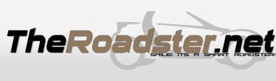 TheRoadster.net